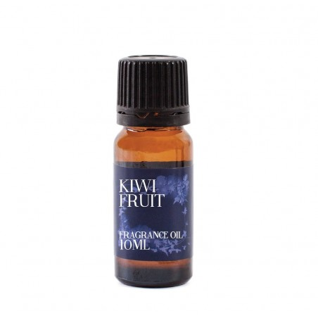 Kiwi Fruit tuoksuöljy 10 ml