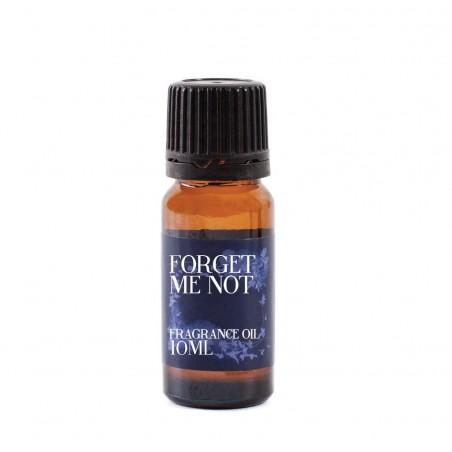 Meelespea aroomiõli (Forget me not) 10 ml