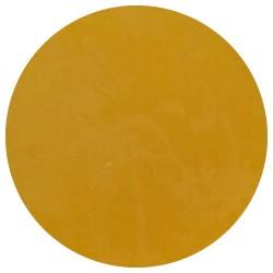 Sojavaha värv kollane