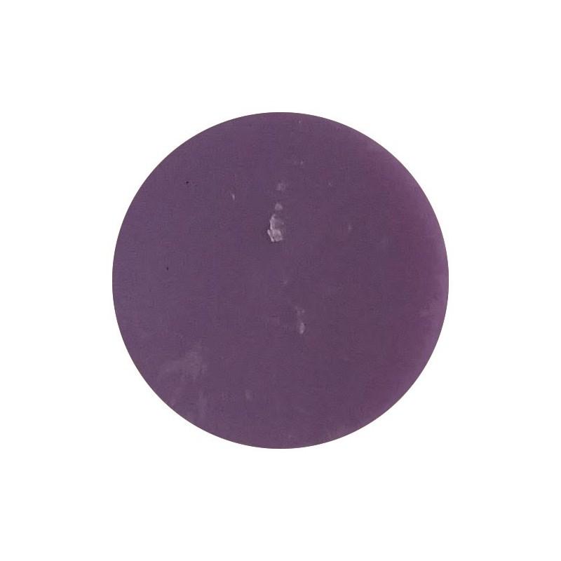 Tumma violetti kynttilävärinappi 1 tk