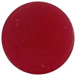 Roosa värv parafiinile