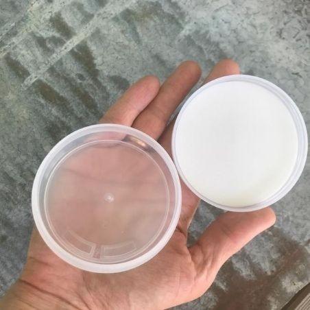 50 ml voiderasia