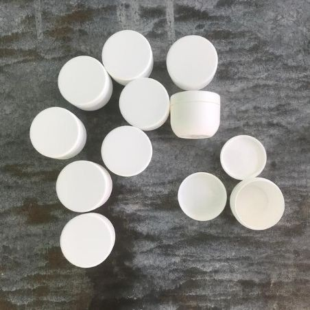 30 ml voiderasia, 10 kpl