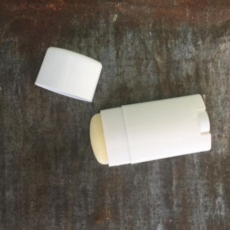 Deodoranttihylsy