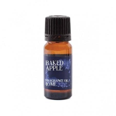 Baked Apple tuoksuöljy 10 ml