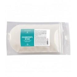 Kokamidopropyylibetaiini 50 g
