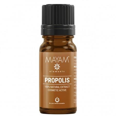 Propolis-uute 10 ml