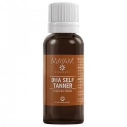 DHA luonnollinen itseruskettava 25 g