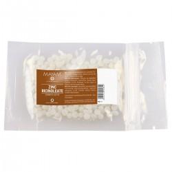 Tsinkritsiinoleaat 10 g