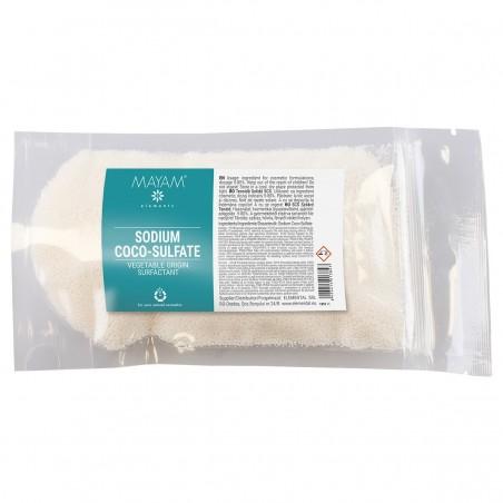 Sodium coco sulfate (SCS) 100 g