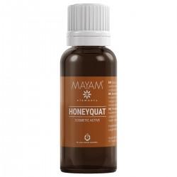 Honeyquat 28 g