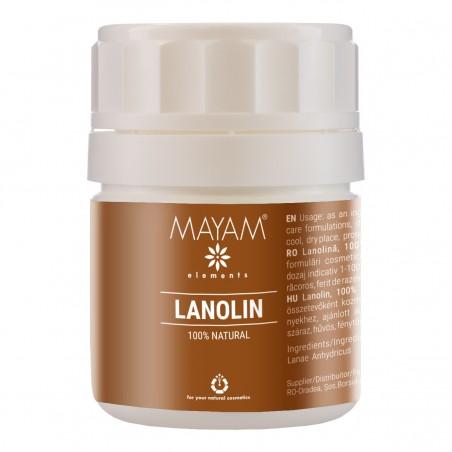 Lanoliini 40 g