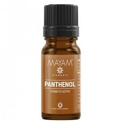 Pantenoli 10 ml
