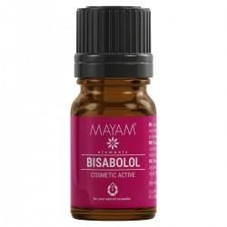 Bisabolool 5 ml