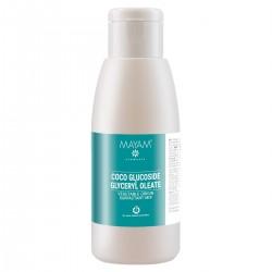 Kokoglykosidi ja glyseryylioleaatti 250 ml