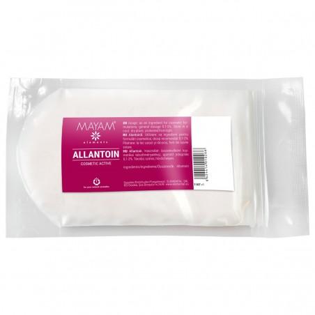 Allantoin 10 g
