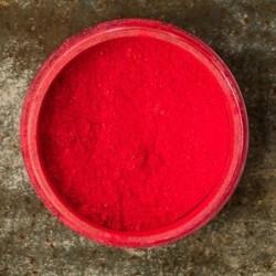 Punane mica 5 g