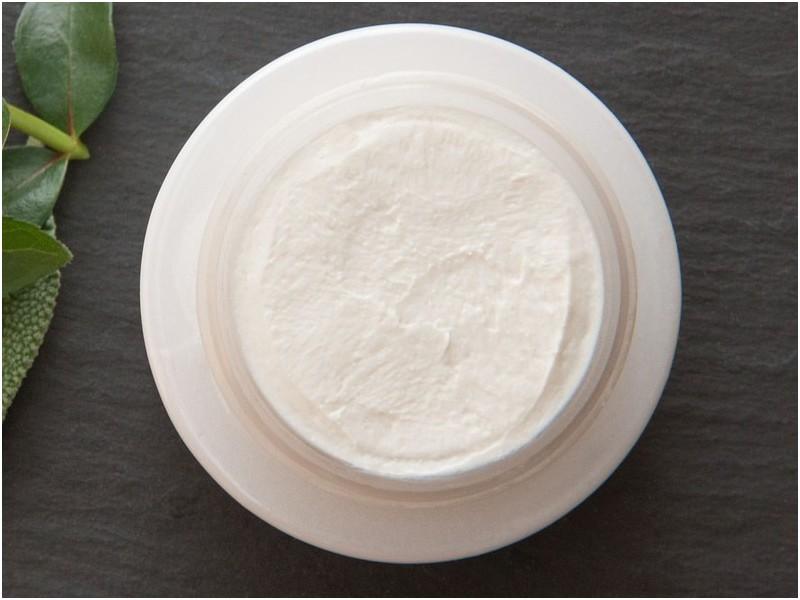 Purgideodorant