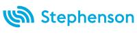 Stepheson